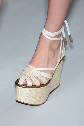 Footwear, Joint, White, Sandal, Pink, High heels, Foot, Fashion, Tan, Beige,