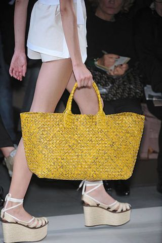 Footwear, Brown, Product, Yellow, Photograph, Bag, Joint, White, Fashion accessory, Style,