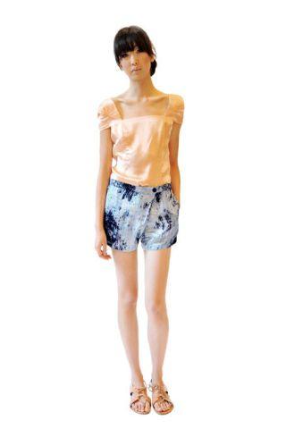 Clothing, Leg, Denim, Human leg, Shoulder, Textile, Joint, Style, Waist, Knee,