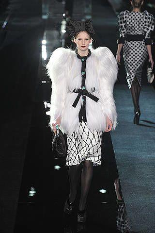 Clothing, Leg, Human, Textile, Style, Fashion model, Street fashion, Dress, Fashion show, Fashion,