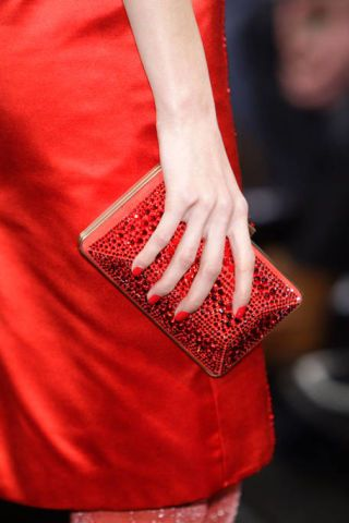 Red, Joint, Carmine, Wrist, Nail, Maroon, Coquelicot, Flesh,