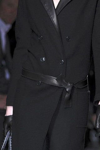Clothing, Dress shirt, Collar, Sleeve, Coat, Outerwear, Formal wear, Pocket, Blazer, Button,