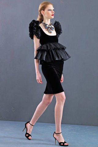 Clothing, Footwear, Sleeve, Human leg, Shoulder, Joint, High heels, Sandal, Jewellery, Style,