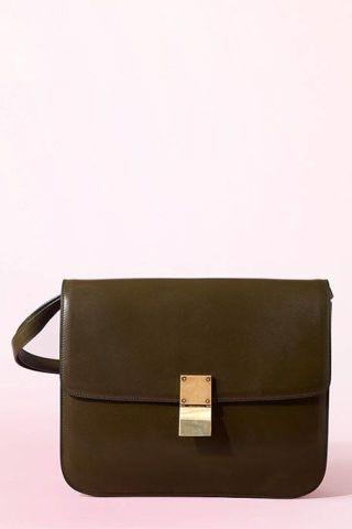 Brown, Textile, Bag, Tan, Leather, Wallet, Rectangle, Khaki, Beige, Liver,