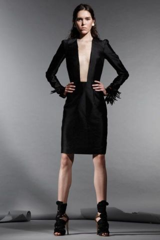 Clothing, Product, Sleeve, Shoulder, Human leg, Collar, Joint, Fashion model, Dress, Formal wear,