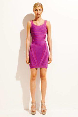 Clothing, Dress, Human leg, Shoulder, Standing, Joint, One-piece garment, Style, Waist, Cocktail dress,