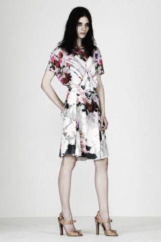 Clothing, Footwear, Sleeve, Human leg, Shoulder, Shoe, Dress, Textile, Photograph, Joint,