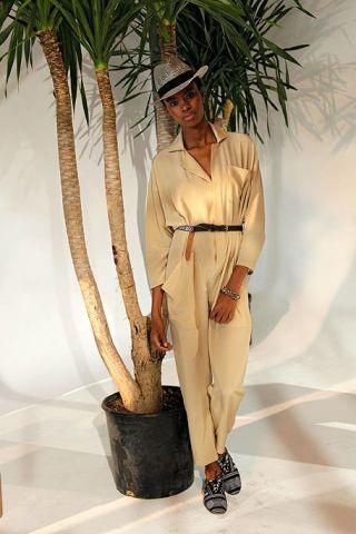 Hat, Sunglasses, Arecales, Khaki pants, Palm tree, Costume hat, Fedora,