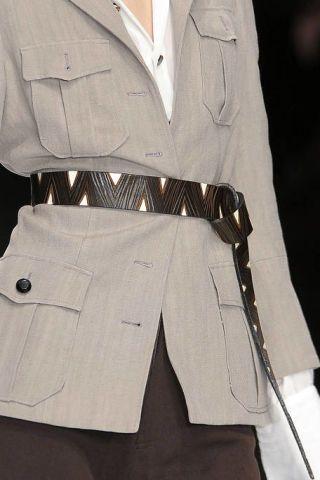Product, Collar, Sleeve, Textile, White, Dress shirt, Uniform, Pocket, Pattern, Jacket,