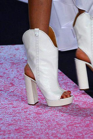High heels, Joint, White, Pink, Sandal, Fashion, Tan, Foot, Basic pump, Bridal shoe,