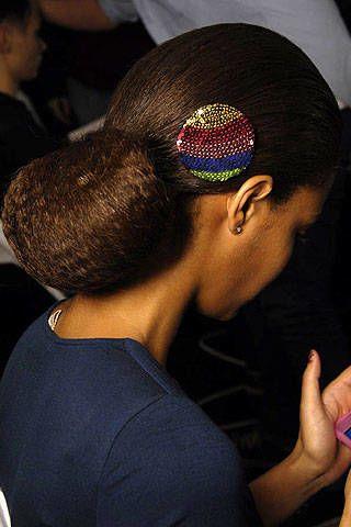 Ear, Finger, Hairstyle, Forehead, Style, Headgear, Nail, Temple, Black hair, Cool,