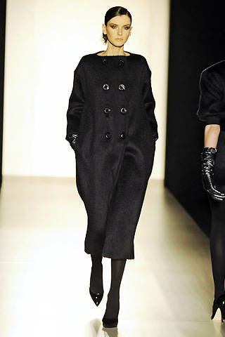 Kisa Fall 2008 Ready-to-wear Collections - 003