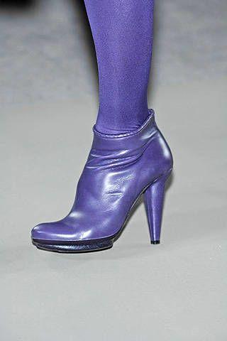 Bottega Veneta Fall 2008 Ready&#45&#x3B;to&#45&#x3B;wear Detail &#45&#x3B; 003