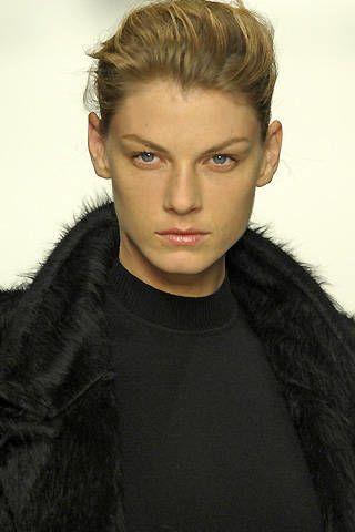 Max Mara Fall 2008 Ready-to-wear Detail - 002