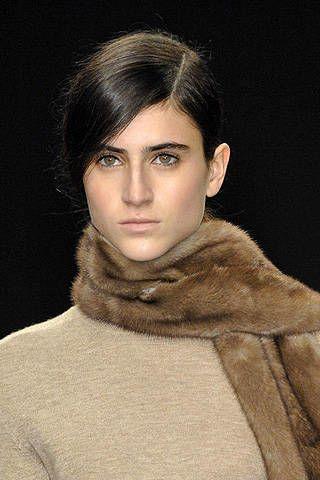 Akris Fall 2008 Ready-to-wear Detail - 002