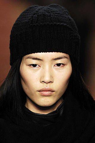 Hermès Fall 2008 Ready-to-wear Detail - 002
