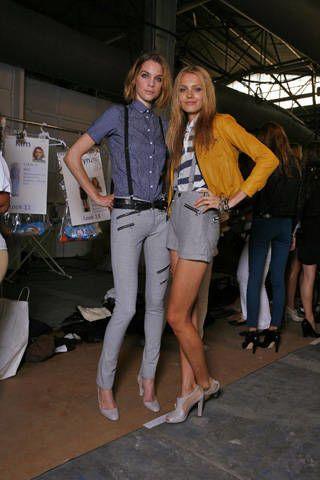 Clothing, Footwear, Leg, Trousers, Denim, Textile, Shirt, Outerwear, Style, T-shirt,