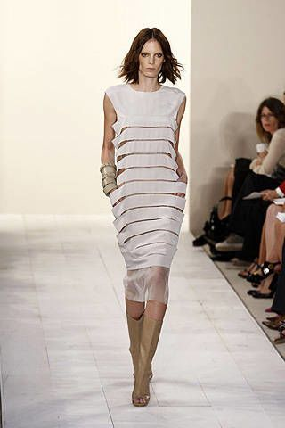 Malo Spring 2009 Ready-to-wear Collections - 003