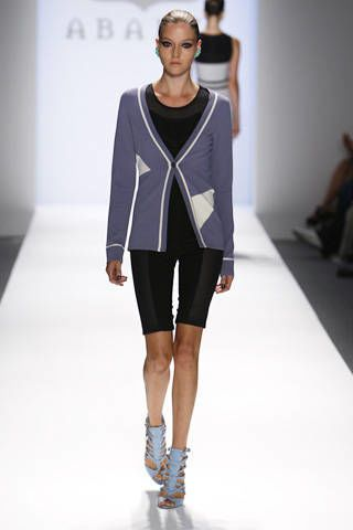 Abaet&#195&#x3B;{{{copy}}} Spring 2009 Ready&#45&#x3B;to&#45&#x3B;wear Collections &#45&#x3B; 003