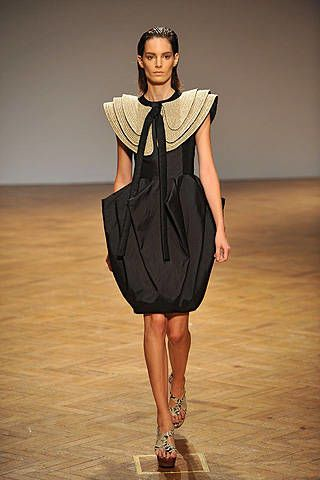 Armand Basi One Spring 2009 Ready-to-wear Collections - 002