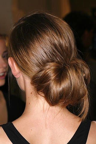 Marni Spring 2009 Ready-to-wear Backstage - 002