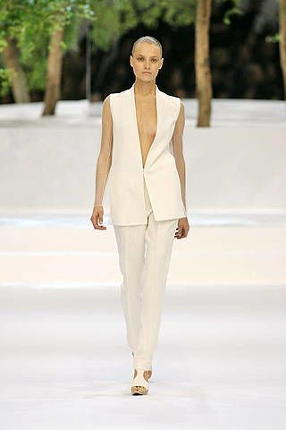 Akris Spring 2009 Ready-to-wear Collections - 003