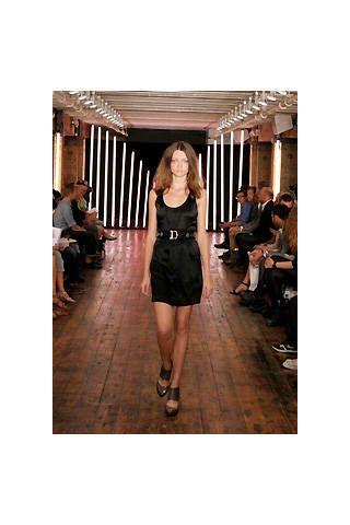 Clothing, Footwear, Human body, Shoulder, Dress, Photograph, Joint, Style, Fashion, Street fashion,