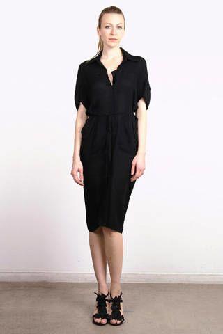 Product, Sleeve, Dress, Shoulder, Human leg, Photograph, Joint, White, Standing, One-piece garment,