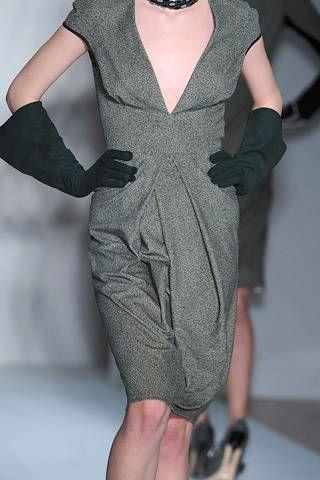 Clothing, Finger, Sleeve, Shoulder, Hand, Joint, Dress, Style, Waist, Fashion model,