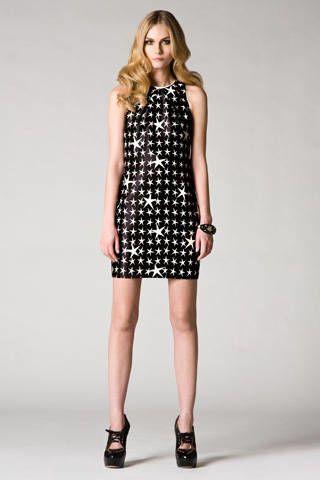 Clothing, Footwear, Leg, Product, Human leg, Sleeve, Shoe, Shoulder, Dress, Standing,