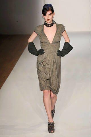 Clothing, Sleeve, Dress, Shoulder, Human leg, Joint, Fashion show, One-piece garment, Fashion model, Style,