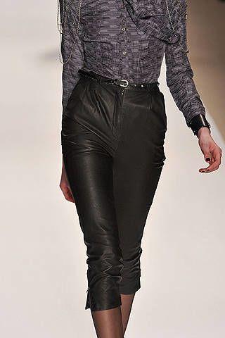 Clothing, Sleeve, Textile, Denim, Joint, White, Human leg, Standing, Style, Pocket,