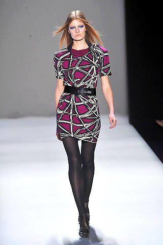 Clothing, Fashion show, Sleeve, Human body, Shoulder, Human leg, Joint, Runway, Fashion model, Dress,