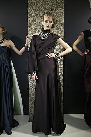 Clothing, Dress, Formal wear, Style, One-piece garment, Gown, Fashion, Waist, Fashion model, Haute couture,
