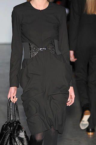 Clothing, Joint, Style, Fashion, Neck, Black, Thigh, Bag, Fashion model, Street fashion,