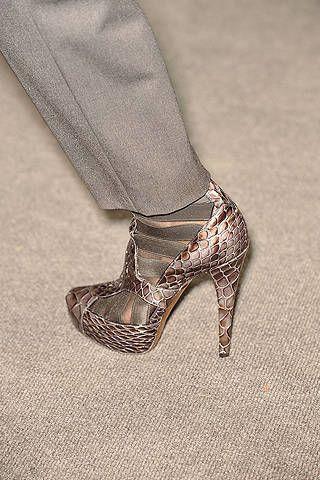 High heels, Sandal, Style, Basic pump, Fashion, Grey, Bridal shoe, Close-up, Foot, Court shoe,