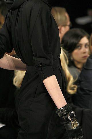 Sleeve, Wrist, Bracelet, Street fashion, Body jewelry, Makeover, Fashion model, Cuff,