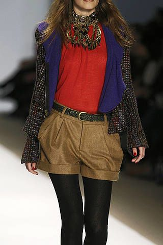 Clothing, Brown, Sleeve, Trousers, Shoulder, Textile, Joint, Khaki, Outerwear, Style,