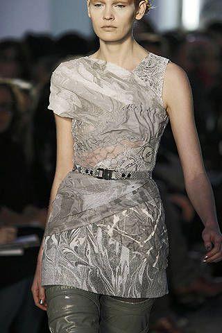 Shoulder, Dress, Joint, Style, Waist, Fashion model, Fashion, Day dress, Cocktail dress, One-piece garment,