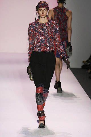 Clothing, Fashion show, Human body, Shoulder, Human leg, Textile, Joint, Outerwear, Runway, Fashion model,
