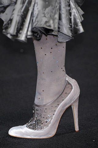 Fashion, Boot, High heels, Knee-high boot, Foot, Silver, Lace, Ankle, Embellishment,