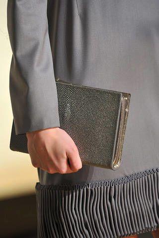 Sleeve, Textile, Wrist, Suit trousers, Blazer, Cuff, Pocket, Button,