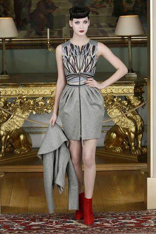 Flooring, Dress, Floor, Fashion accessory, Style, Fashion, Carpet, Fashion model, Waist, Day dress,