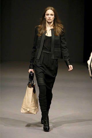 Clothing, Sleeve, Human body, Joint, Outerwear, Style, Fashion show, Formal wear, Fashion model, Fashion,