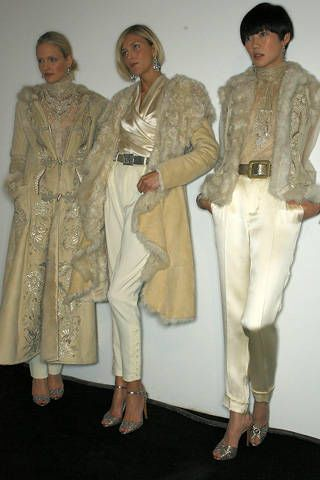 Clothing, Footwear, Leg, Sleeve, Trousers, Textile, Joint, White, Standing, Formal wear,