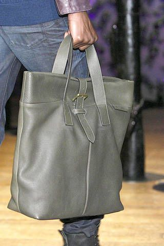 Clothing, Bag, Textile, Joint, Style, Luggage and bags, Shoulder bag, Fashion, Leather, Denim,