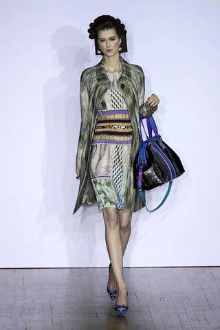 Footwear, Sleeve, Shoulder, Joint, Style, High heels, Bag, One-piece garment, Dress, Fashion,