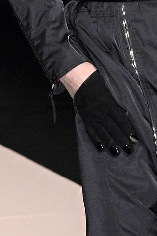 Clothing, Sleeve, Textile, Joint, Collar, Black, Leather, Jacket, Blazer, Cuff,
