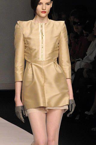 Clothing, Sleeve, Human leg, Shoulder, Dress, Joint, Fashion model, Style, Knee, Fashion,