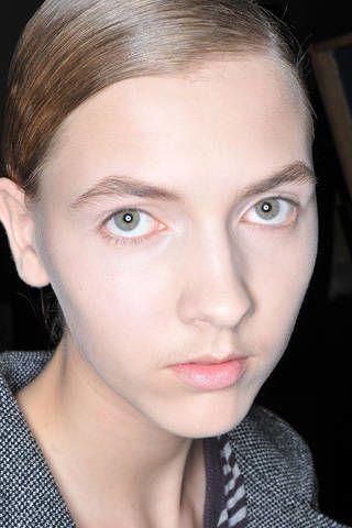 Head, Ear, Lip, Cheek, Hairstyle, Eye, Skin, Chin, Forehead, Eyelash,